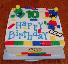 Google Image Result for http://www.cakebelieve.net/images/Lego_cake.jpg