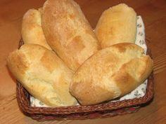 Como Hacer Pan Sin Gluten, Platos Latinos