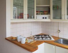 Échale un vistazo a este increíble alojamiento de Airbnb: Un studio sur les…