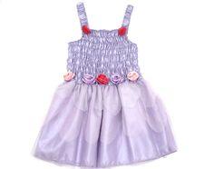 Kleid in Größe 110-116