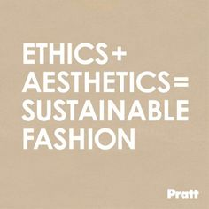 Ethical and sustainable fashion 59