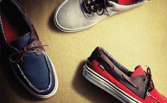 """Vans Classics """"H & L"""" Pack"""