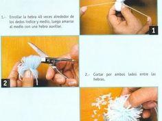 regalos faciles 2 (pompolandia) - Taringa!