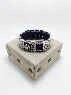 FabFit Bracelet Cover for Fitbit Charge Double by FabFitBracelets