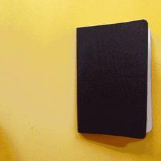 My travel notebook / Malaysia 2015 on Behance