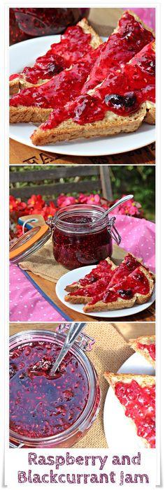 raspberry oat scones ed baines raspberry scones raspberry mega scones ...