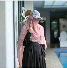 Summer Fashion Outfits, Trendy Fashion, Fashion Models, Kids Outfits, Kids Fashion, Casual Outfits, Fashion Design, Fashion Face, Hijab Fashion