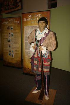 Ah-Tah-Thi-Ki Museum celebrates 15th anniversary | The Seminole Tribune