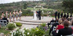 Bella Collina San Clemente Weddings | Get Prices for Orange County Wedding Venues in San Clemente, CA