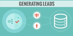 6 Ways to generate more Leads, Six Ways to Generate More Leads, Generate Leads, Leads Generation, Leads Generation Website, Leads Generation Portal, Leads Generation Source