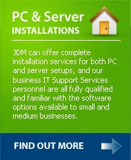 Computer Repair Services, Managed It Services, Cloud Computing Services, Manchester, Software, Clouds, Business, Business Illustration