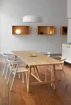 lepic-kitchen-design-jasper-morrison-schiffini-6