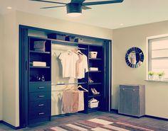 Organiza tu hogar con el mejor estilo :http://blog.homedepot.com.mx/organizacion/practicos-tips-para-organizar-y-decorar/