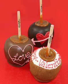 valentine apples | VALENTINES APPLES SMALL.jpg