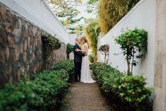 Bali wedding Bali Wedding, Sunshine Coast, Byron Bay, Real Weddings, Wedding Photography, Wedding Dresses, Bride Dresses, Bridal Gowns, Alon Livne Wedding Dresses