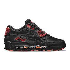 hot sale online b20c3 6bf48 chaussures-nike-basket-pas-cher-pour-femme-nike- · Nike Air Max 90sNike  SportswearAir ...