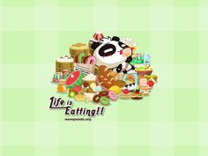 cartoon panda Cartoon Panda, Movie Posters, Anime, Design, Film Poster, Cartoon Movies, Anime Music, Animation