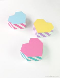 printable-pastel-heart-favor-boxes