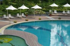Outdoor wood flooring for sale in Malaysia
