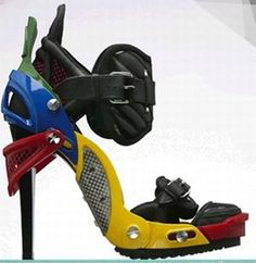 Google Image Result for http://www.luxfashionstyle.com/wp-content/uploads/2010/11/Unique-shoes.jpg    The all around sport shoe?