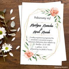 Najlepsze Obrazy Na Tablicy Zaproszenia Dla Rodziców 16 W 2019