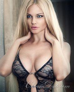 Lina _from_Nikopol_Ukraine