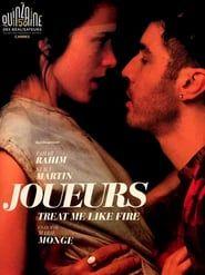 Film Complet Joueurs Streaming Vf Film Complet Film