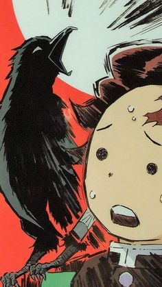 Otaku Anime, Anime Naruto, All Anime, Slayer Meme, Demon Slayer, Tous Les Anime, Bakugou Manga, Anime Wallpaper Phone, Collage Background