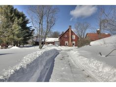 Antrim, New Hampshire, 03440 - Residential for Sale on LandsofNewHampshire.com - 2427048
