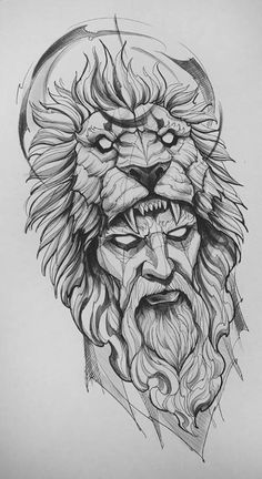 lion head tattoo sketch – drawing – - Famous Last Words Lion Sketch Tattoo, Owl Tattoo Drawings, Lion Tattoo Design, Tattoo Sketches, Drawing Sketches, Tattoo Designs, Lion Drawing, Sketch Tattoo Design, Lion Design