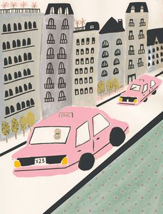 #Illustration by Jana Glatt