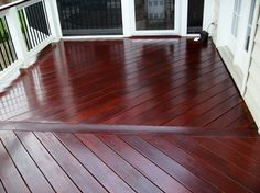 Cherry Color Deck Stain Photos - http://www.homedecksideas.com/cherry-color-deck-stain-photos/ : #Decking Cherry Color Deck Stain Photos – Require a close evaluate your furniture. Would it get you to cringe or can it please you? When it's time and energy to replace furniture, it ought to be done efficiently. In this post, we will show you how. In case you are buying previously owned...