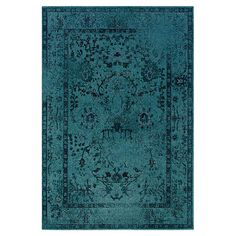Found it at Wayfair - Charlotte Teal & Grey Rughttp://www.wayfair.com/daily-sales/p/Rugs-for-Indoors-%26-Out-Charlotte-Teal-%26-Grey-Rug~STYH1048~E13525.html?refid=SBP.rBAZEVQiKdoMYDPHw2BQAkeNuT-8tEZdmikMfMSfhmA