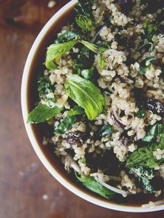 Easy Work Lunch Recipes | POPSUGAR Food