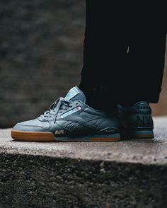 c2cacf20e7ef0 79 Best Sneakers  Reebok Phase images in 2019