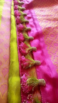 #Dupatta Design with Lace #Duppata Designing Ideas 2020 How To Make #Lace on #Dupatta Kurti Embroidery Design Embroidery Suits Couture Embroidery Pakistani Dress Design Pakistani Outfits Indian Outfits Stylish Dresses Simple Dresses Gota Patti Suits Bridal Dupatta Pakistani Bridal Dresses Indian Designer Outfits dupatta design with laces lace dupatta design lace design on dupatta latest lace design for dupatta dupatta laces design how to design dupatta with lace dupatta with lace design Embroidery On Kurtis, Kurti Embroidery Design, Couture Embroidery, Hand Embroidery Designs, Embroidery Suits, Saree Kuchu New Designs, Saree Tassels Designs, Pattu Saree Blouse Designs, Dress Designs