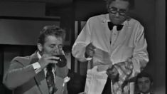 Felix Holzmann - V restauraci - s Františkem Budínem Music Songs, Album, Humor, Youtube, Fictional Characters, Humour, Funny Photos, Fantasy Characters, Funny Humor