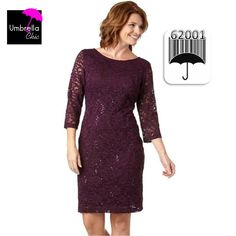 Haz Pin a este producto Dresses For Work, Dresses With Sleeves, Formal Dresses, Chic, Long Sleeve, Fashion, Vestidos, Lace, Dresses For Formal