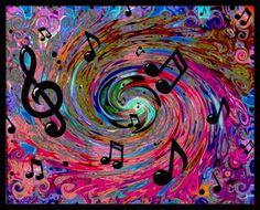 Music Art Gotta have this for my place or future place