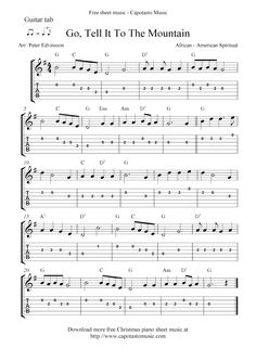 burn hamilton sheet music pdf