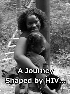 The story about Anna--a young girl affected by HIV/AIDS and how she found her strength. #AIDS