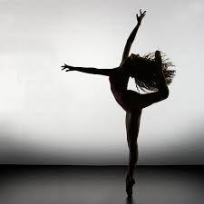 Bildergebnis für ballet