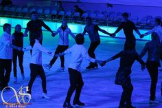 http://www.absoluteskating.com/index.php?cat=photogallery&id=2014denistenandfriends-rehearsal#.U4cpBd7o2PN.twitter 008.jpg (750×500):カザフショー2014