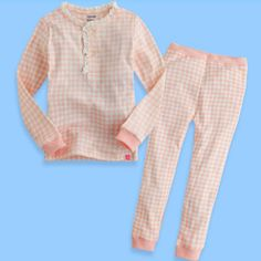 "Vaenait Baby Toddler Kid Long Sleeve Sleepwear Pajama Set ""Long Lacy Round"" | eBay"