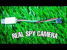 Hp Android, Android Hacks, Piratear Wifi, Arduino, Ipad 4, Real Spy, Vertical Vegetable Gardens, Spy Camera, Tech Support