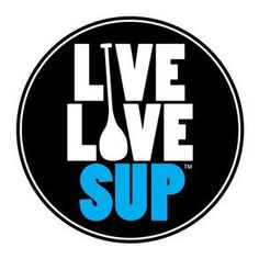 Live Love SUP!  Klave's Marina has been serving the boating community on Portage Lake in Pinckney, MI for more than 50 Years! Call (734) 426-4532 or visit our website www.klavesmarina.com for more information!