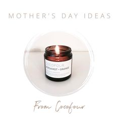 """60 Likes, 1 Comments - COCOFOUR (@cocofourltd) on Instagram: """"Get super organised and place your Mother's Day orders with plenty of time to spare cocofour.com…"""""""