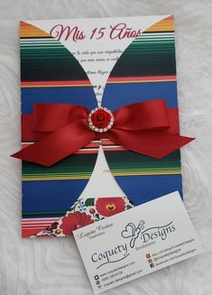 Magical understood quinceanera party decorations Apply for Access Mexican Party Decorations, Quince Decorations, Quinceanera Decorations, Quinceanera Party, Mexican Invitations, Quince Invitations, Quinceanera Invitations, Party Invitations, Invites