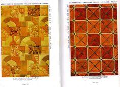 http://www.artdecoresource.com/2013/09/armstrongs-linoleum-quaker-rugs-and.html