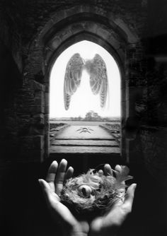 jerry uelsmann - Bing Images